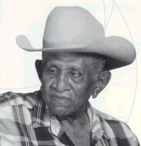 Juan de los Santos Contreras