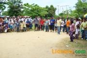Semana santa Arauca 2012: