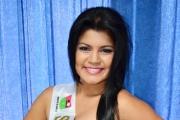 Lorena Beltrán: Departamento de Cundinamarca