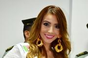 Liseth Katerine Cárdenas García: Estado Mérida