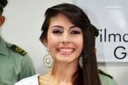 Yaritza Lisbeth Maldonado Valencia: Estado Trujillo