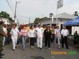 Día de la araucanidad 2005