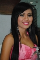 Jessica Correa Tovar. Puerto Gaitan Meta