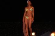 Candidatas Reinado Internacional del Joropo 2010: Yorly Trigrera Briceño. Casanare