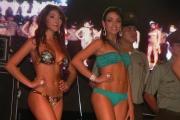Candidatas Reinado Internacional del Joropo 2010: Candidatas del Reinado Internacional del Joropo y la Belleza llanera