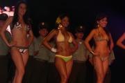 Candidatas Reinado Internacional del Joropo 2010: Canditas del Reinado Internacional del Joropo y la Belleza llanera