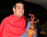 41 Festival Internacional del Joropo 2006: POEMA INEDITO, Primer Puesto, META, PABLO MENDEZ