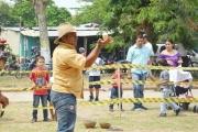 Semana Santa Arauca:
